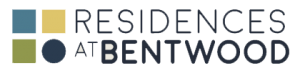 Logo for the Residences at Bentwood