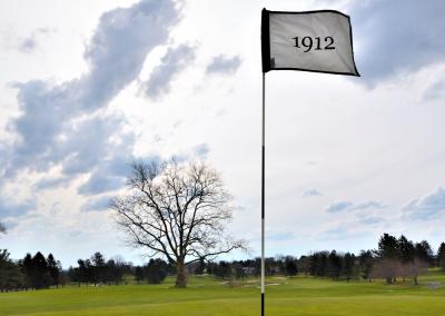 The 1912 Golf Club