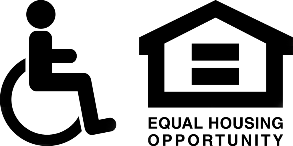 equal-housing-logo-png-6